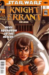 Star Wars: Knight Errant - Deluge (2011) -2- Deluge 2