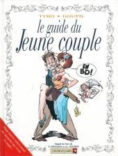 Le guide -2b96- Le guide du jeune couple