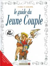 Le guide -2d08- Le guide du jeune couple