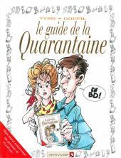 Le guide -6c01- Le guide de la quarantaine