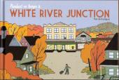 White River Junction (Pendant ce temps à) - White River Junction (pendant ce temps à)