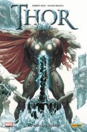 Thor : Au nom d'Asgard