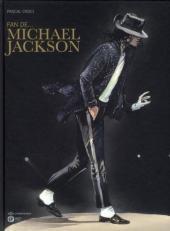 Fan de... Michael Jackson