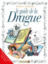 Le guide -7a98- Le guide de la drague