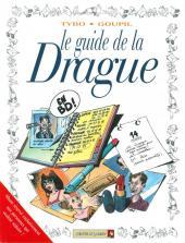 Le guide -7a99- Le guide de la drague