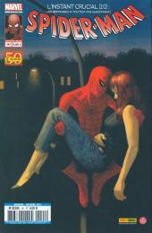 Spider-Man (Marvel France 2e série - 2000) -141- L'instant crucial (2/2)