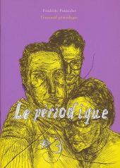 Le périodique -3- L'excessif périodique