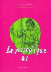 Le périodique -1- Le combatif périodique