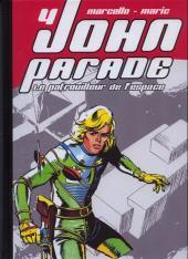 John Parade -INT4- John parade 4