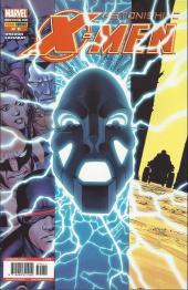 Astonishing X-Men (en espagnol) -11- Peligroso