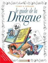 Le guide -7b08- Le guide de la drague