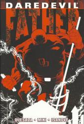 Daredevil: Father (2004) -INT- Daredevil: Father
