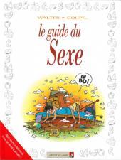 Le guide -20a07- Le guide du Sexe