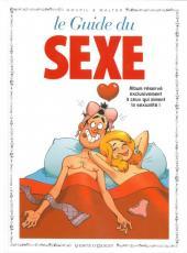 Le guide -20b11- Le guide du Sexe