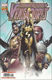 Vengadores (Los Nuevos) -10- El vigía (4)