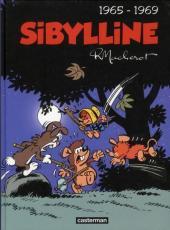 Sibylline -INT1- 1965-1969