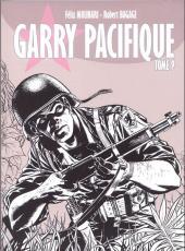Garry Pacifique (Imperia)