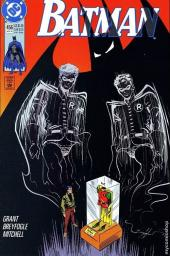 Batman (1940) -456- Batman