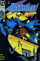 Batman (1940) -465- Batman