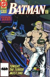 Batman Vol.1 (DC Comics - 1940) -469- Batman