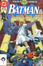 Batman Vol.1 (DC Comics - 1940) -470- Batman