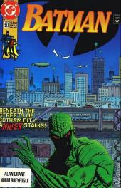 Batman (1940) -471- Batman