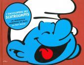 Les schtroumpfs -HS2- L'Encyclopédie des Schtroumpfs