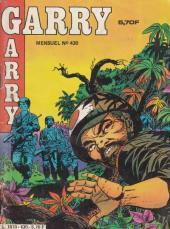 Garry (Impéria - 3e série) -430- Le plus fort