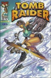 Tomb Raider: The Series (1999) -12- Shangri-la (2)