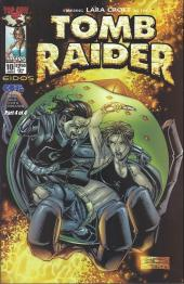 Tomb Raider: The Series (1999) -10- Dead center (4)