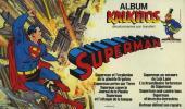 Superman -0- album Kalkitos - Superman et Batman