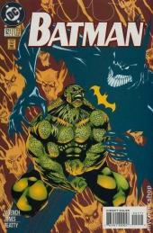 Batman (1940) -521- Batman