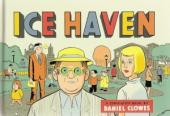 Ice Haven (2001) - Ice Haven