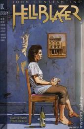 Hellblazer (1988) -70- Hellblazer