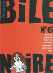 Bile noire -6- Juin 1999