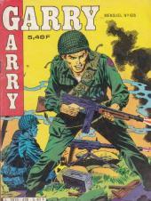 Garry (Impéria - 3e série) -428- Le porte-bonheur