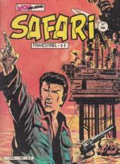 Safari (Mon Journal) -149-