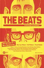 Beats (The) - The Beats : anthologie graphique