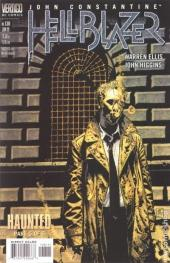 Hellblazer (1988) -138- Haunted (5)