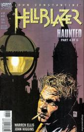 Hellblazer (1988) -137- Haunted (4)
