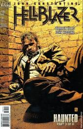 Hellblazer (1988) -136- Haunted (3)