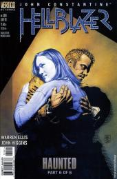 Hellblazer (1988) -139- Haunted (6)