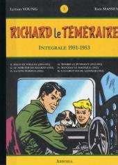 Richard le Téméraire