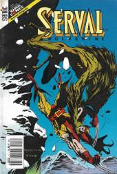 Serval-Wolverine -17- Serval 17