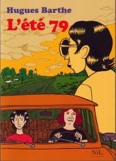 Été 79 (L') / L'Automne 79