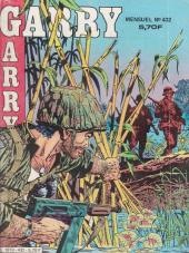 Garry (Impéria - 3e série) -432- Porte-guigne