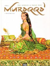 Muraqqa'
