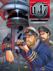 U.47 -2- Le survivant