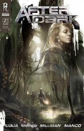 After Dark (2010) -2- Volume 2/3