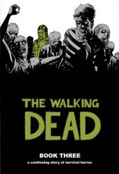 Walking Dead (The) (2003) -HC03- Book Three